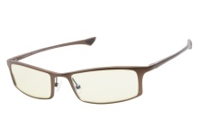 Gunnar Phenom 1207 Earth