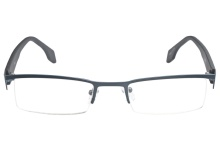 ZOOM Readers 41131