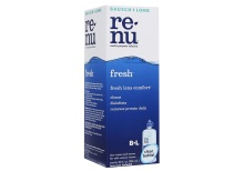Renu Fresh Multi-Purpose Solution (355 ml)
