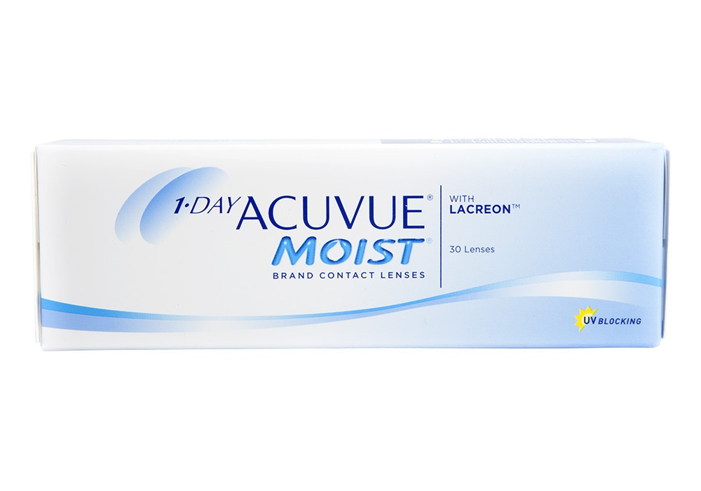 1_Day_Acuvue_Moist_Contact_Lenses_Online_30_Pack_Daily__Johnson_&_Johnson_Clearly