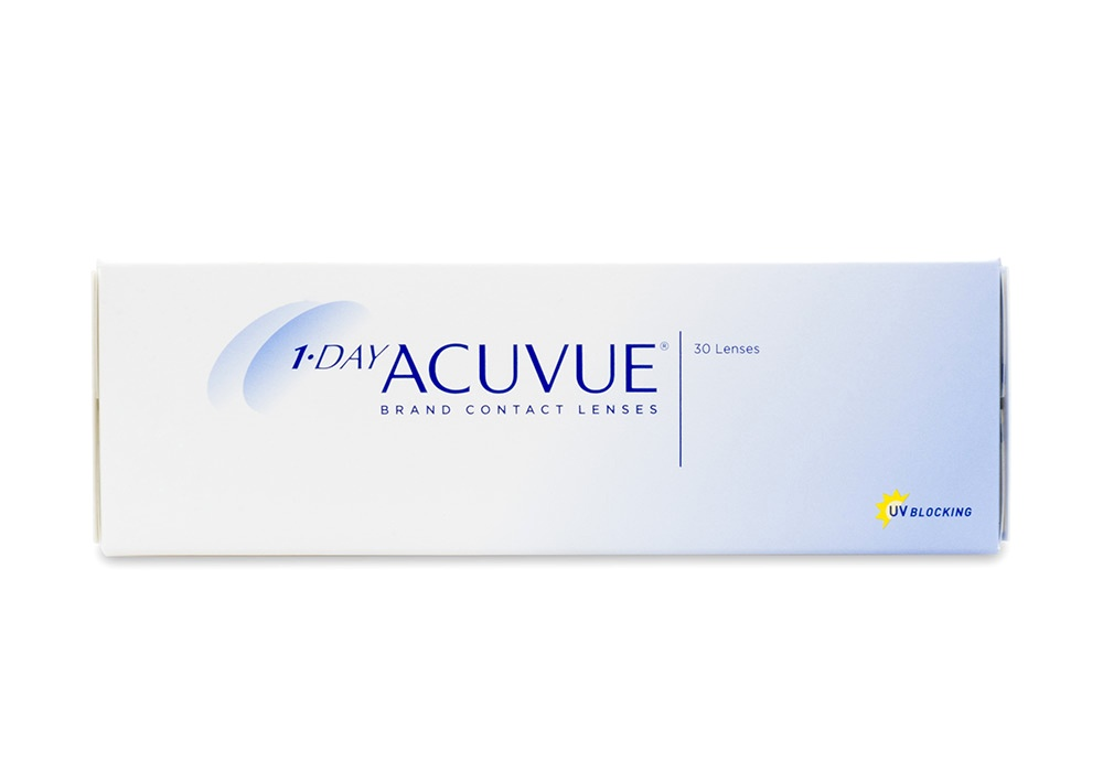 Acuvue_Contact_Lenses_Online_30_Pack_Daily__Johnson_&_Johnson_Clearly