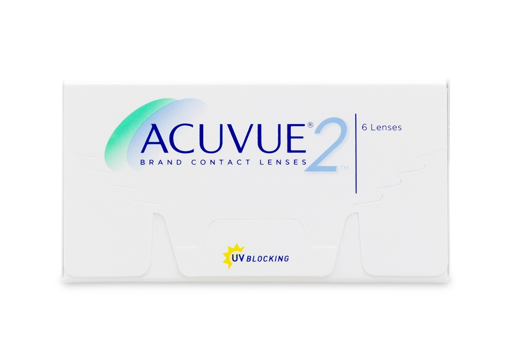 Acuvue_2_Contact_Lenses_Online_6_Pack_Weekly__Johnson_&_Johnson_Clearly