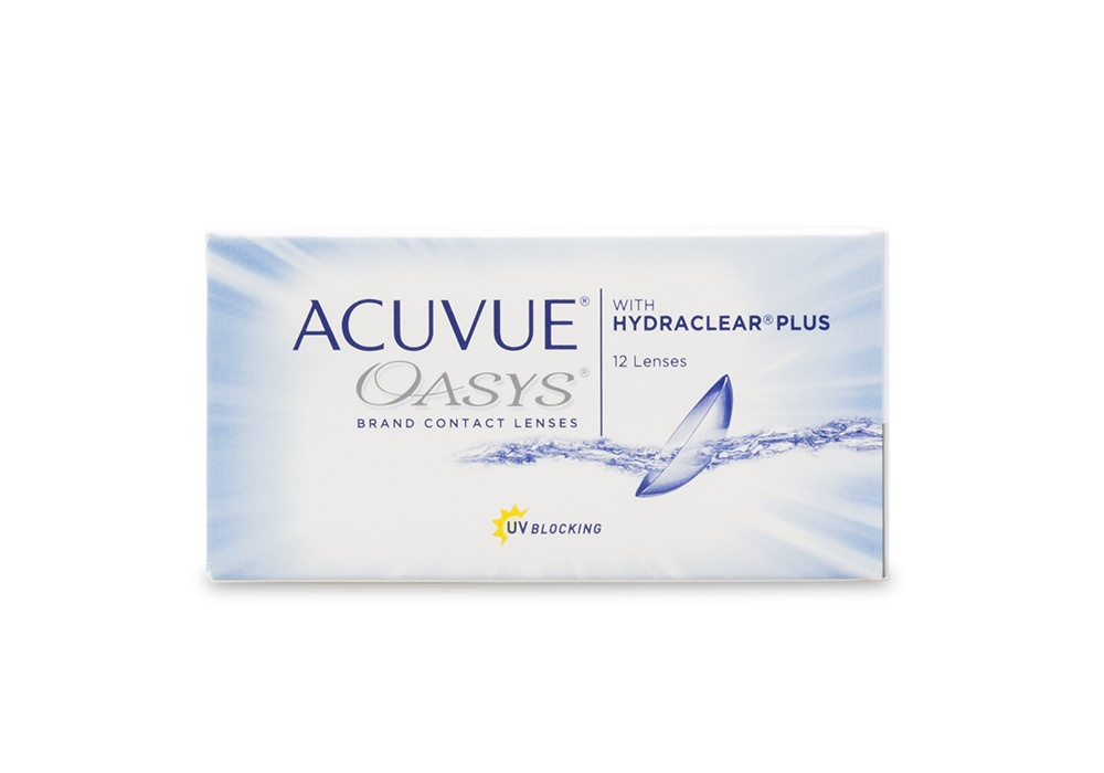 Acuvue_Oasys_Contact_Lenses_Online_12_Pack_Weekly__Johnson_&_Johnson_Clearly