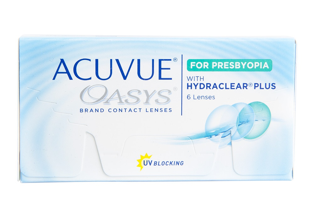 Acuvue_Oasys_Contact_Lenses_Online_6_Pack_Daily_Multifocal__Johnson_&_Johnson_Clearly