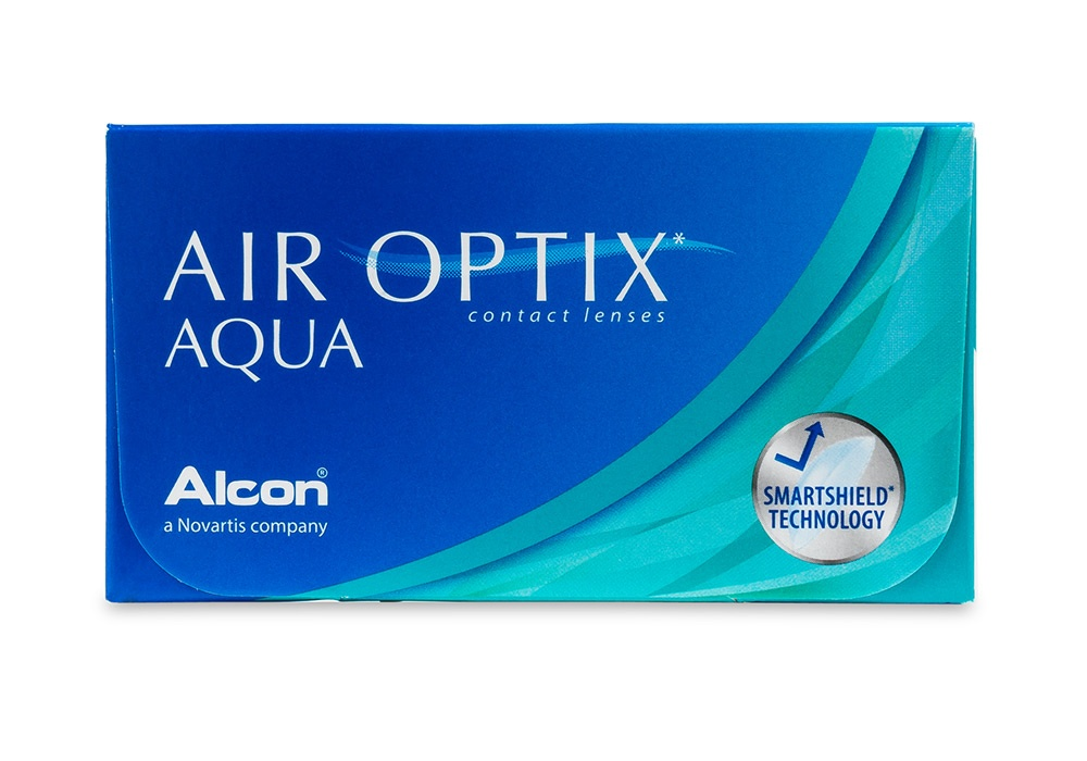 Air_Optix_Aqua_Contact_Lenses_Online_6_Pack_Monthly__Alcon_Clearly