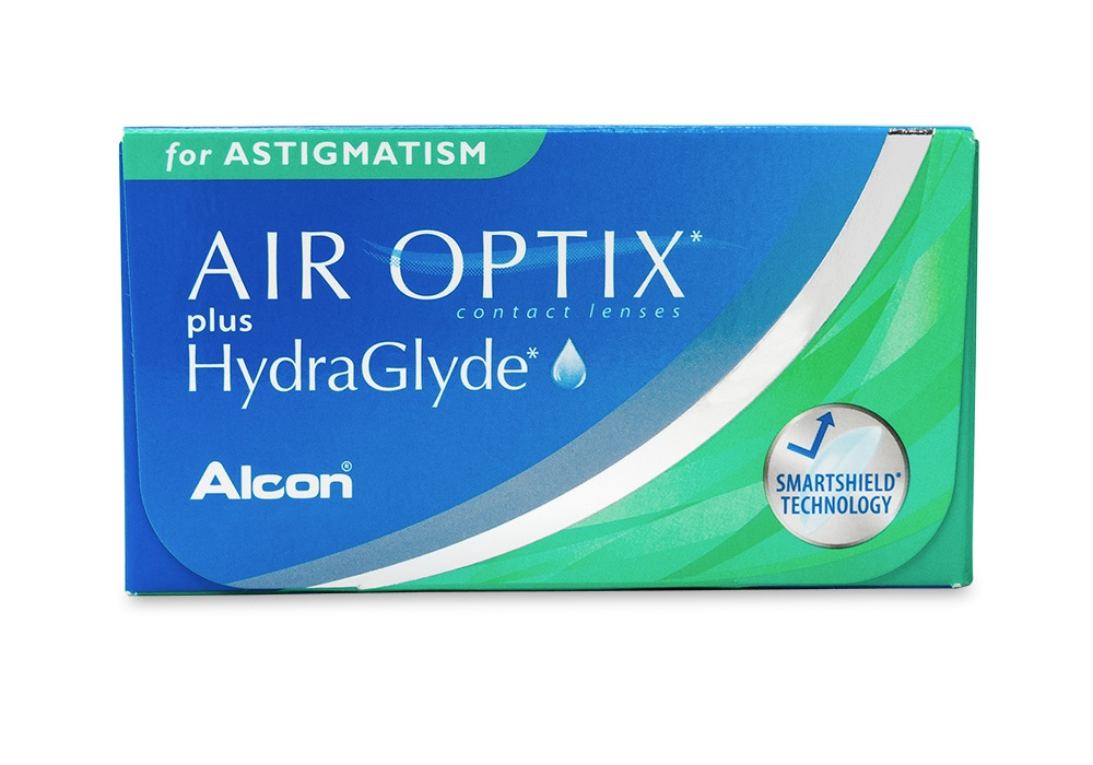 Air_Optix_for_Astigmatism_Contact_Lenses_Online_6_Pack_Daily_ToricAstigmatism__Alcon_Clearly