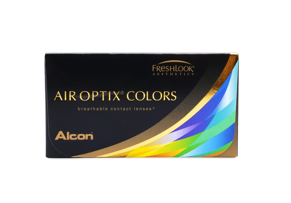 Air_Optix_Colors_Contact_Lenses_Online_6_Pack_Daily_Color__Alcon_Clearly