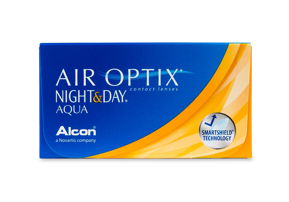 Air_Optix_Night_&_Day_Aqua_Contact_Lenses_Online_6_Pack_Monthly__Alcon_Clearly