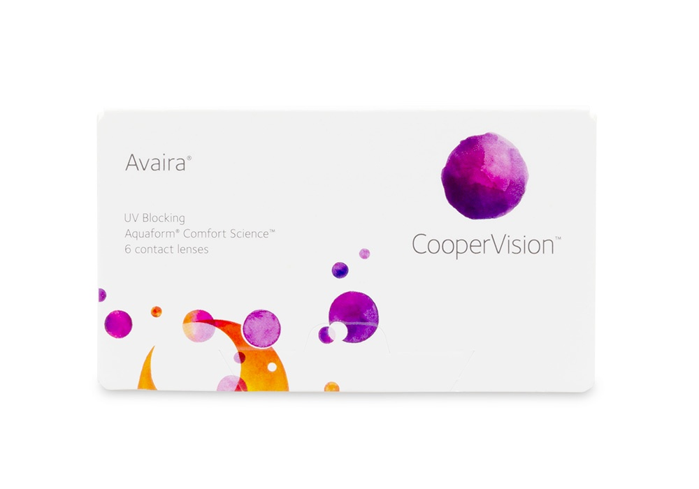 Avaira_Contact_Lenses_Online_6_Pack_Weekly__Coopervision_Clearly