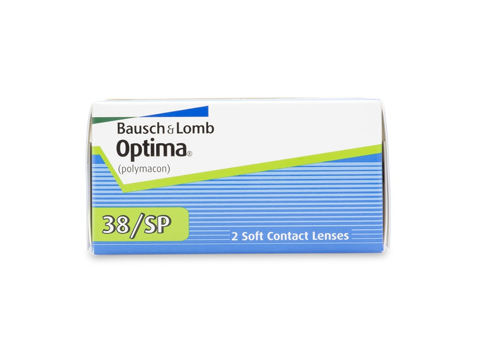 Soflens_38_Contact_Lenses_Online_2_Pack_Monthly__Bausch_&_Lomb_Clearly