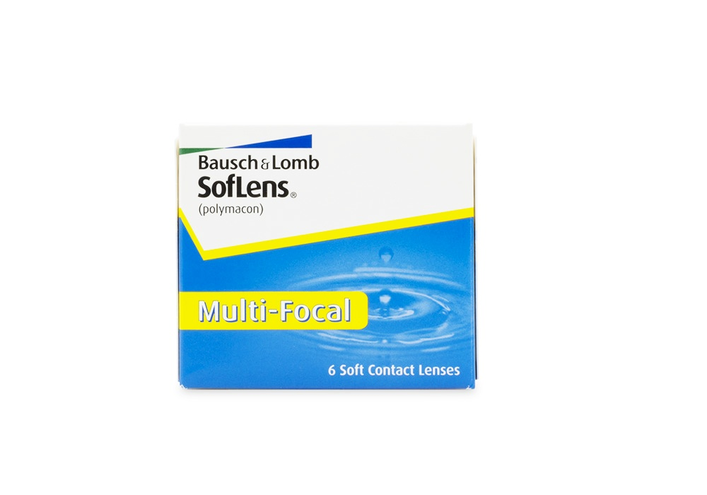 Soflens_Contact_Lenses_Online_6_Pack_Daily_Multifocal__Bausch_&_Lomb_Clearly