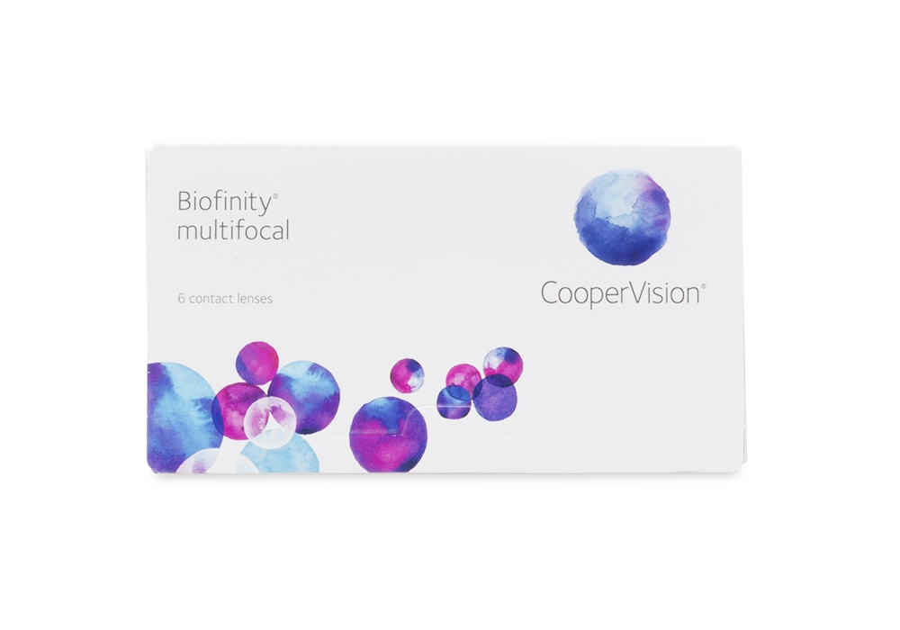 Biofinity_Day_&_Night_Contact_Lenses_Online_6_Pack_Daily_Multifocal__Coopervision_Clearly