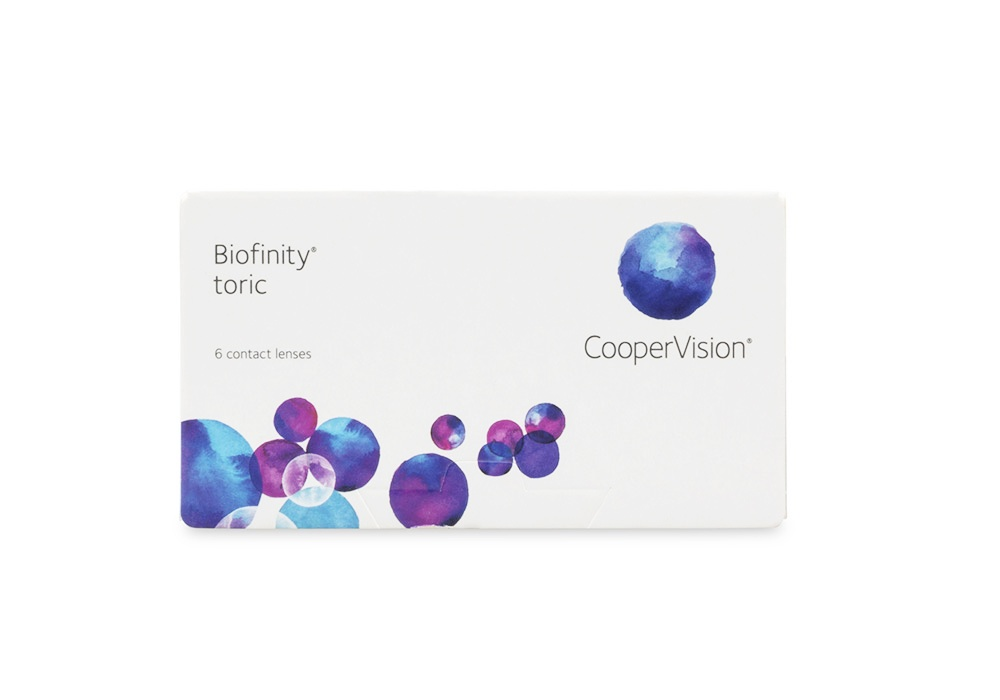 Biofinity_Contact_Lenses_Online_6_Pack_Daily_ToricAstigmatism__Coopervision_Clearly