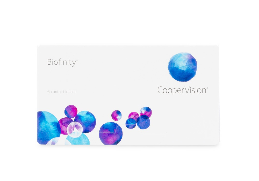 Biofinity_Contact_Lenses_Online_6_Pack_Monthly__Coopervision_Clearly