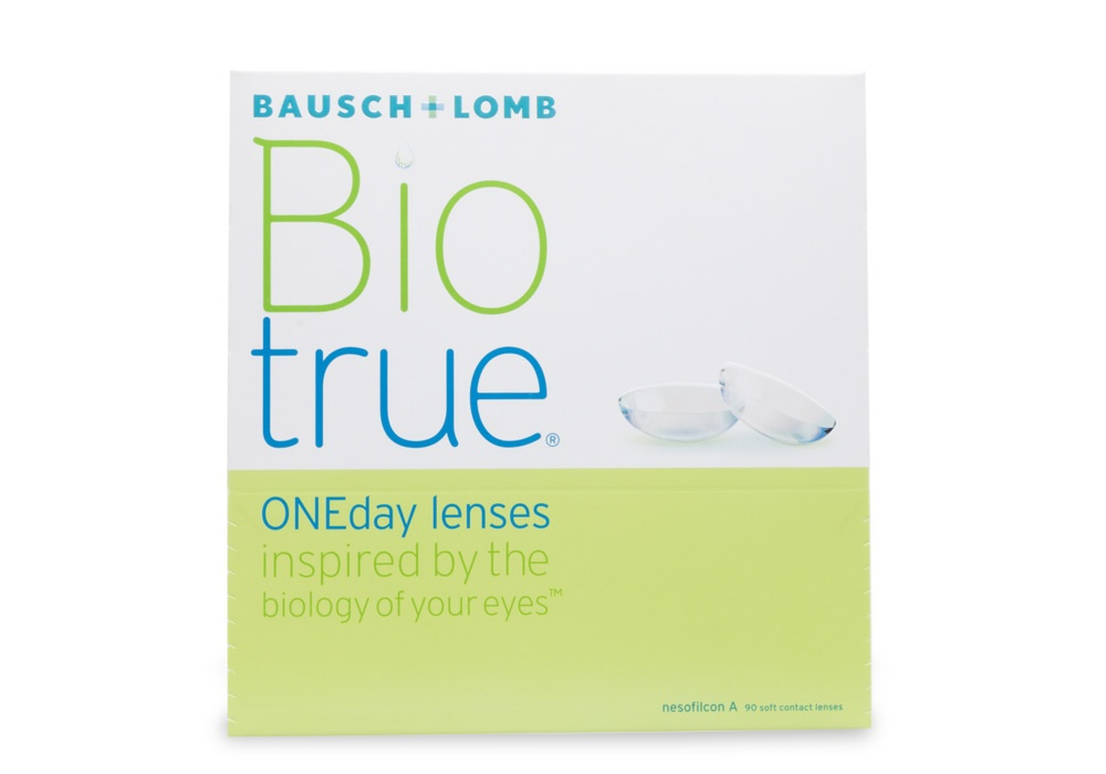 Biotrue_OneDay_Contact_Lenses_Online_90_Pack_Daily__Bausch_&_Lomb_Clearly