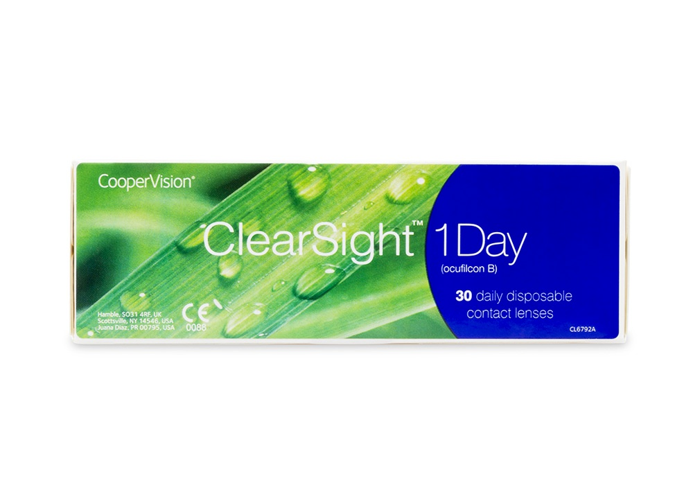 ClearSight_1_Day_Contact_Lenses_Online_30_Pack_Daily__Coopervision_Clearly