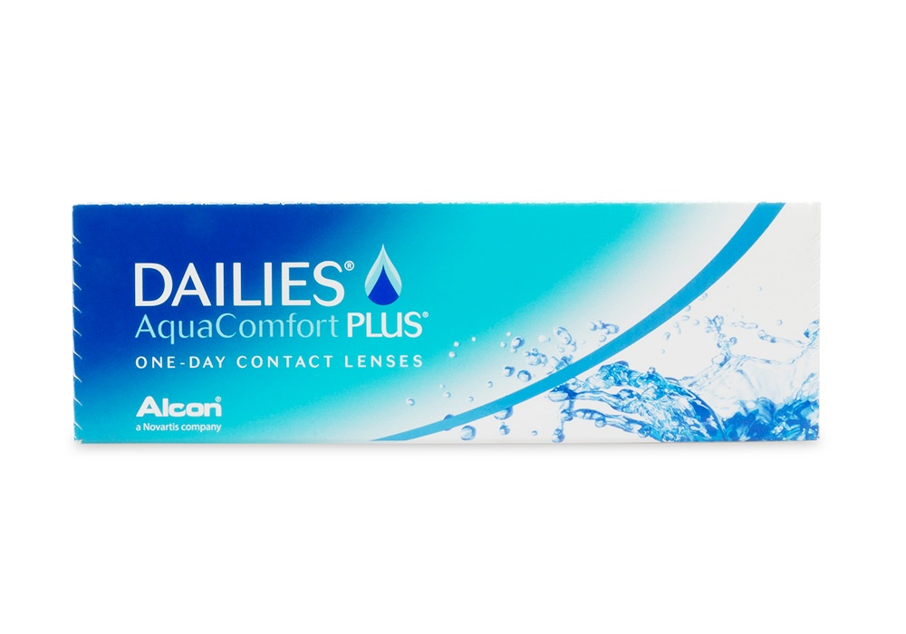 Dailies_Aquacomfort_Plus_Contact_Lenses_Online_30_Pack_Daily__Alcon_Clearly