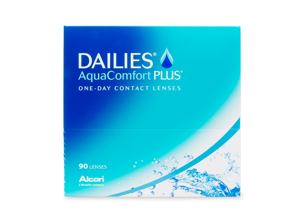 Dailies_Aquacomfort_Plus_Contact_Lenses_Online_90_Pack_Daily__Alcon_Clearly