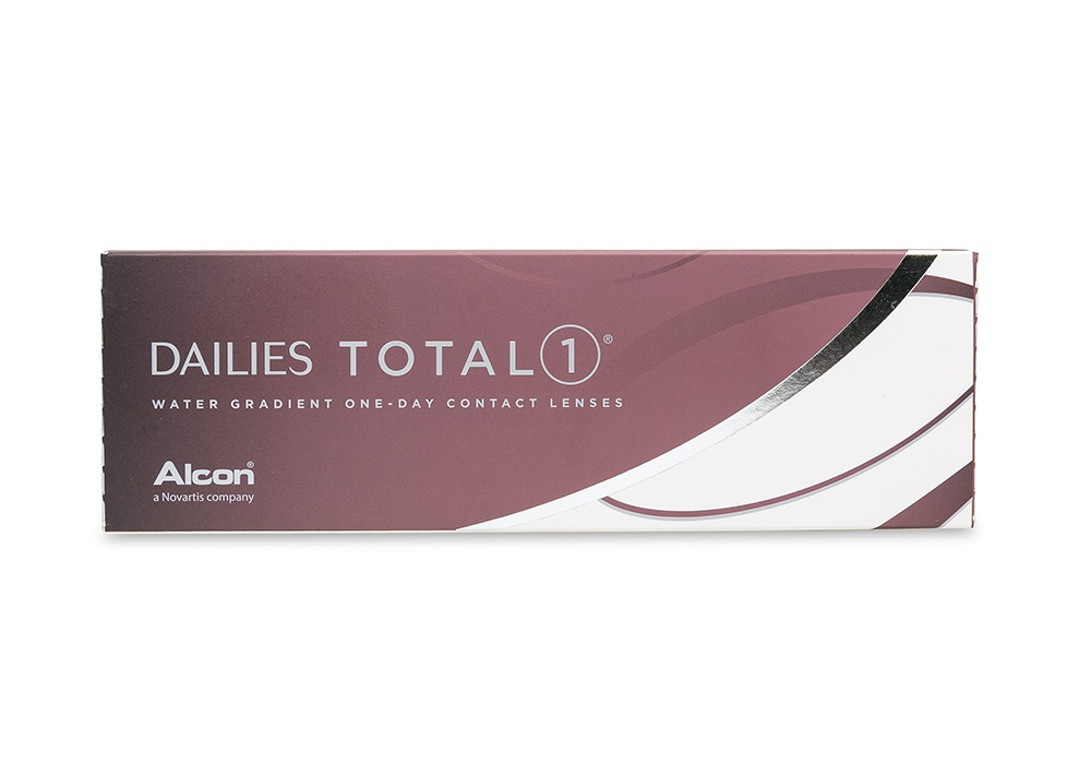 Dailies_Total_1_Contact_Lenses_Online_30_Pack_Daily__Alcon_Clearly