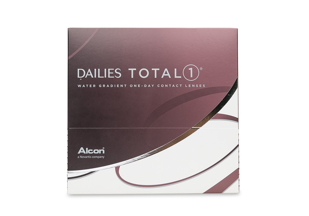 Dailies_Total_1_Contact_Lenses_Online_90_Pack_Daily__Alcon_Clearly