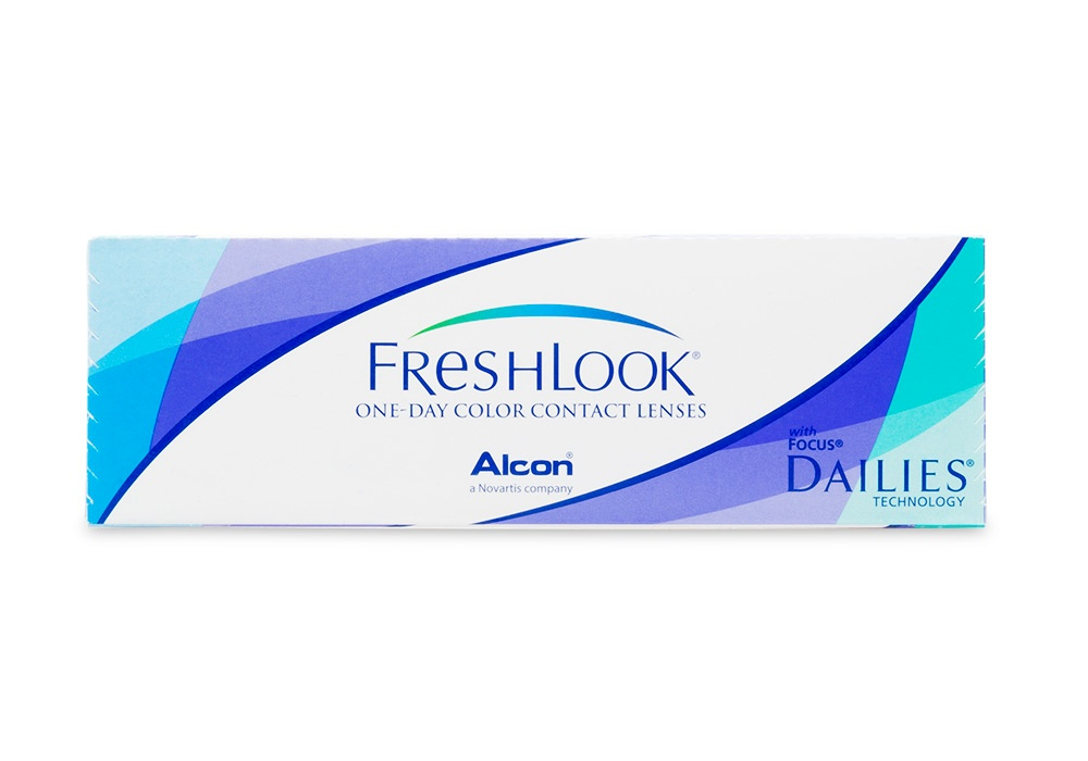 Freshlook_One_Day_Contact_Lenses_Online_10_Pack_Daily_Color__Alcon_Clearly