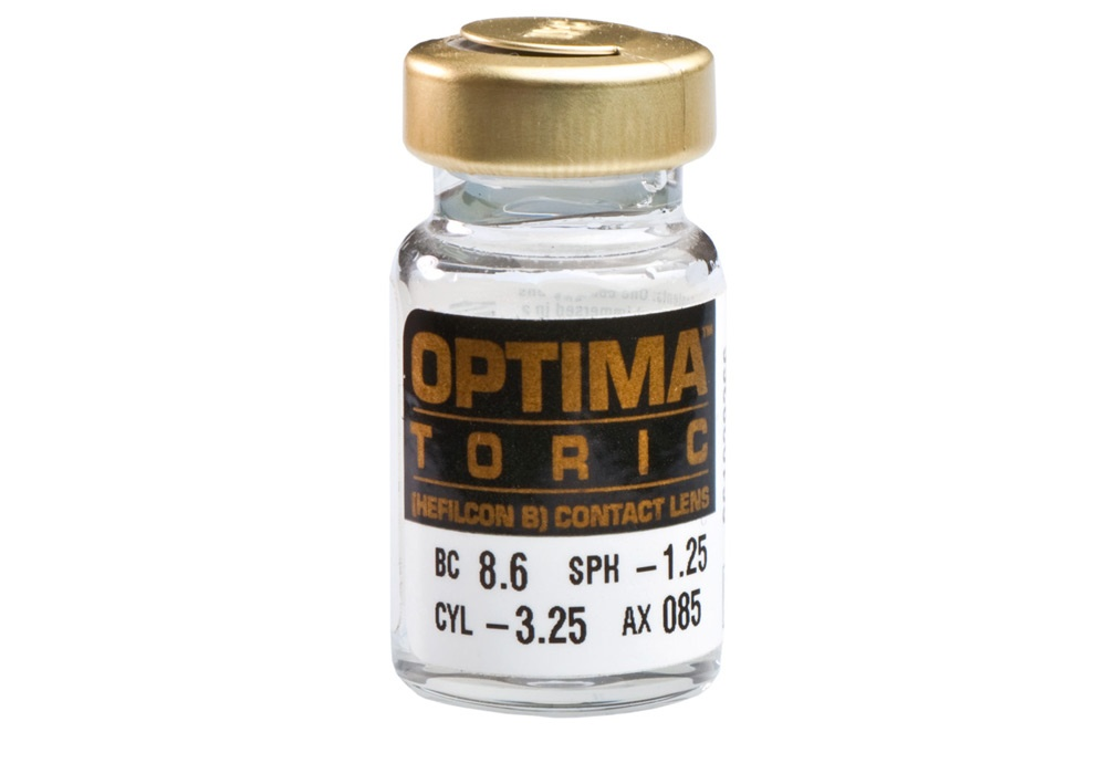 Bausch_&_Lomb_Optima_Contact_Lenses_Online_1_Pack_Daily_ToricAstigmatism__Bausch_&_Lomb_Clearly