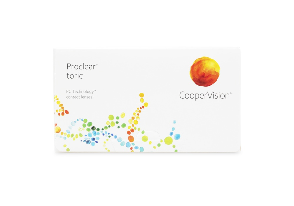 Proclear_XR_Contact_Lenses_Online_6_Pack_Daily_ToricAstigmatism__Coopervision_Clearly