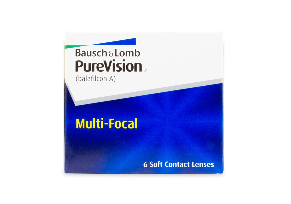 Purevision_Day_&_Night_Contact_Lenses_Online_6_Pack_Daily_Multifocal__Bausch_&_Lomb_Clearly
