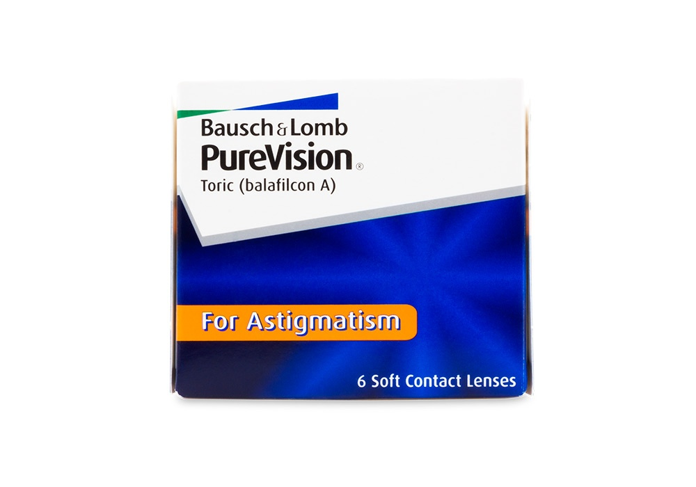 PureVision_Contact_Lenses_Online_6_Pack_Daily_ToricAstigmatism__Bausch_&_Lomb_Clearly