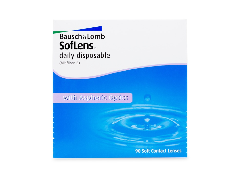 Soflens_Contact_Lenses_Online_90_Pack_Daily__Bausch_&_Lomb_Clearly