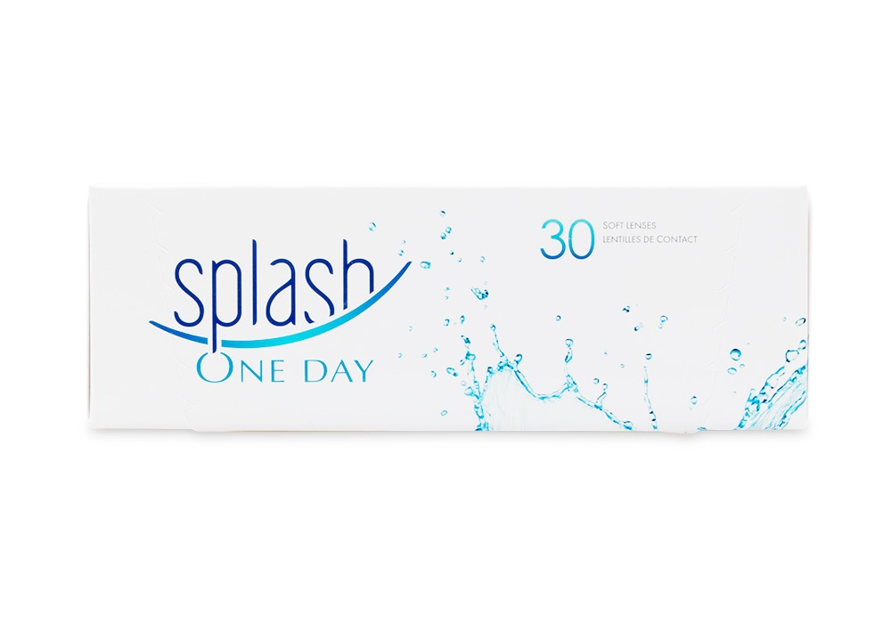 Contact_Lenses_Online_30_Pack_Daily_Splash_One_Day__Interojo_Clearly