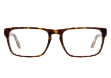 Arnette AN7050 Holly 1120 Havana Crystal