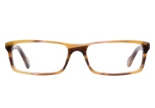 Arnette AN7065 Rhythm 1133 Striped Havana