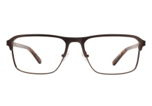 Calvin Klein CK7385 223 Brown