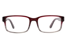 Calvin Klein CK7941 605 Red Grey Horn