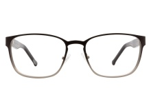 Colors In Optics C1003 GN Gunmetal