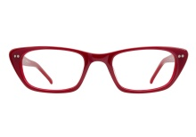 Colors In Optics Doll C919 RD Red