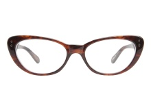 Derek Cardigan 7019 Dark Timber