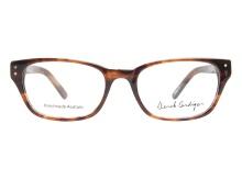 Derek Cardigan 7021 Wood