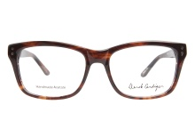Derek Cardigan 7027 Dark Timber