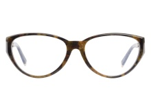 DSquared2 DQ5060 055 Brown Marble Glitter