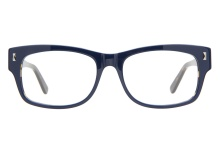Joseph Marc 4111 Dark Blue