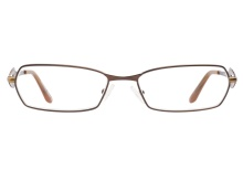 Koali KO6723K MM 152 Medium Brown