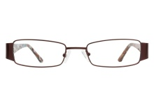 Mayhem S11 003 Brown