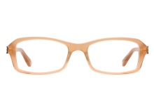 Michael Kors MK868 276 Peach Gradient