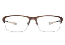 Oakley Hollowpoint 0.5 OX5091 354 Antique Copper