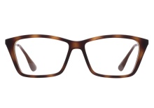 Shop for Stylish Cat Eye Glasses Online at Clearly.ca