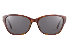 Ann Taylor AT0613S C02 Burnt Caramel 57