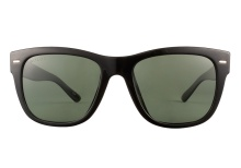 Bolon BL2570 J01 Black Polarized 55