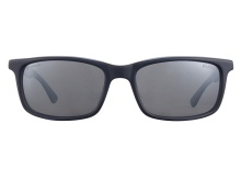 Columbia Norris Lake C03 Navy Light Blue Polarized 56